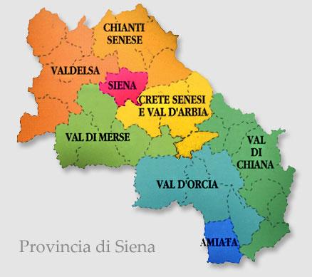province-de-sienne